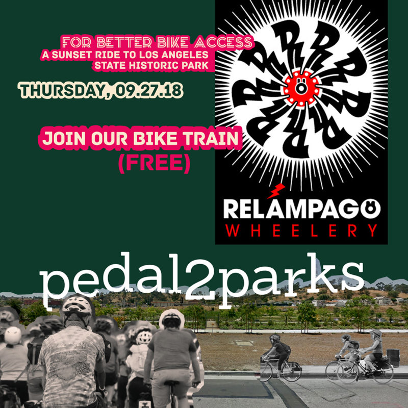 pedal2parks-Relampago 1080x1080 English for IG-02