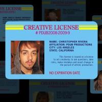 1_Composite-Ed Workshops_Creative License 1920x1440