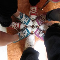Youth_Converse-1800px