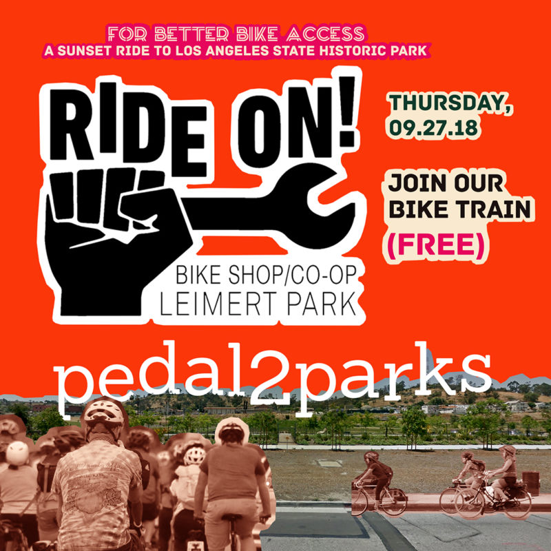 pedal2parks-RideOn 1080x1080 English for IG-01