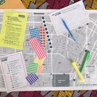 UPSJ Map Kit_0448 1440sq